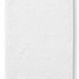 towel golf